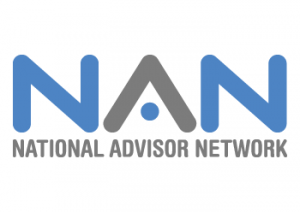 Member, National Advisor Network